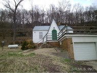 802 State Rt 3 Rockwood IL, 62280