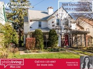 353 Upland Way Drexel Hill PA, 19026