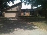 1001 Sean Court Hurst TX, 76053