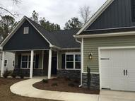 59 Feather Lane Rocky Point NC, 28457
