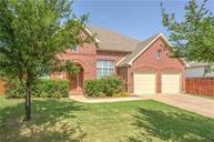 9608 Lacey Lane Fort Worth TX, 76244