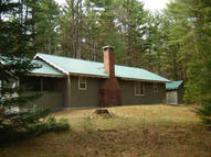14 French Road Schroon Lake NY, 12870