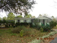 371 Tom Lodge Road Quitman GA, 31643