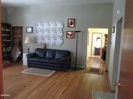 503 S Campbell Mount Carroll IL, 61053