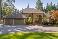 21930 55th Ave Se Woodinville WA, 98072