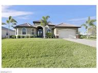 2219 Sw 28th Ter Cape Coral FL, 33914