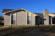 4901 Roberts Drive The Colony TX, 75056
