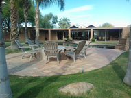8802 N 66th Place Paradise Valley AZ, 85253
