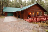 130 Vail Angel Fire NM, 87710