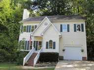416 Cary Pines Drive Cary NC, 27513