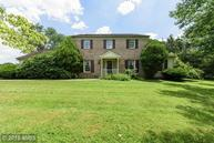 1711 Pleasantville Road Forest Hill MD, 21050