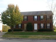 620-622 Sherard Circle Lexington KY, 40517