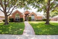 7836 Hidden Oaks Drive North Richland Hills TX, 76182