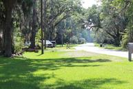 Lot Xx Bay Grove Road Freeport FL, 32439