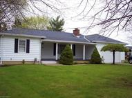 473 Cooper Foster Rd Amherst OH, 44001