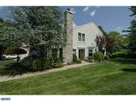 37 Northrup Ct Newtown PA, 18940