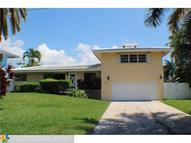 2731 Ne 4th St Pompano Beach FL, 33062