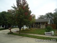 54 Holliday Springfield IL, 62702