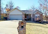 22 Twin Lakes Drive Cabot AR, 72023