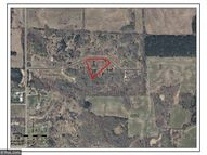Xxx Lot 6 23rd Avenue Star Prairie WI, 54026