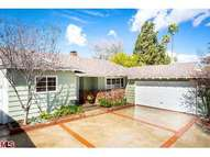 5415 Coldwater Canyon Avenue Sherman Oaks CA, 91401