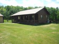51 Camp Judy Layne Wellington KY, 40387