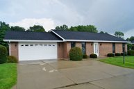 1109 Royale North Manchester IN, 46962
