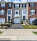 1923 Crossing Stone Court Frederick MD, 21702