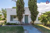 259 Wilson Street Hatch NM, 87937