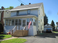 216 Forest Hill Dr Syracuse NY, 13206