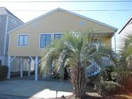 417 36th Ave N North Myrtle Beach SC, 29582