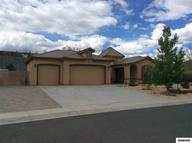 512 Crabapple Lane Dayton NV, 89403
