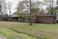 Address Not Disclosed Lepanto AR, 72354