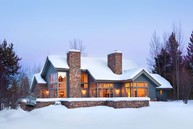 4475 Timbers Place Wilson WY, 83014