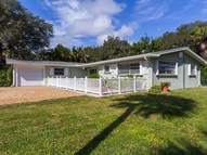 515 Indian Lilac Road Vero Beach FL, 32963