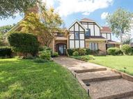 4001 Sparrows Point Drive Plano TX, 75023