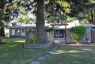 1375 W Orchard Ave Hayden ID, 83835