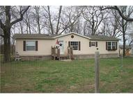 544 Nw 1601 Road Kingsville MO, 64061
