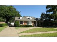 628 Hambrick Road Dallas TX, 75218