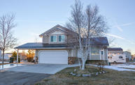 4759 N Oregan Enoch UT, 84721