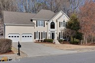 1445 Richards Cir Alpharetta GA, 30009