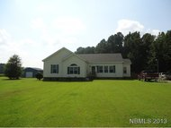 7549 Nc Hwy 55 W Dover NC, 28526