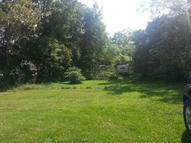 307 Snoddy St. Armstrong MO, 65230