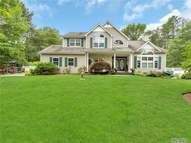 602 Wading River Rd Manorville NY, 11949