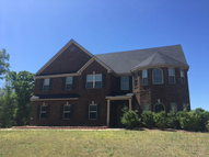 18 Waverly Dr Fort Mitchell AL, 36856