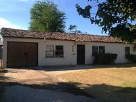 649 N 5th St Brawley CA, 92227