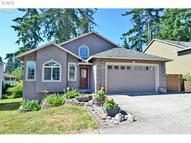 13786 Bean Ct Oregon City OR, 97045