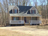 181 Odell Hill Road Center Conway NH, 03813