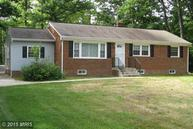6775 Indian Head Highway Bryans Road MD, 20616