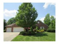 7832 Shelly Dr Seven Hills OH, 44131